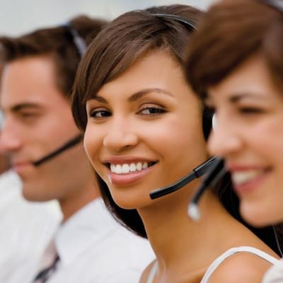 Executive PA Services